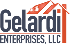 Gelardi Enterprises, LLC, VA